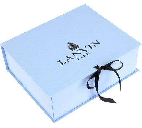 Lanvin-box