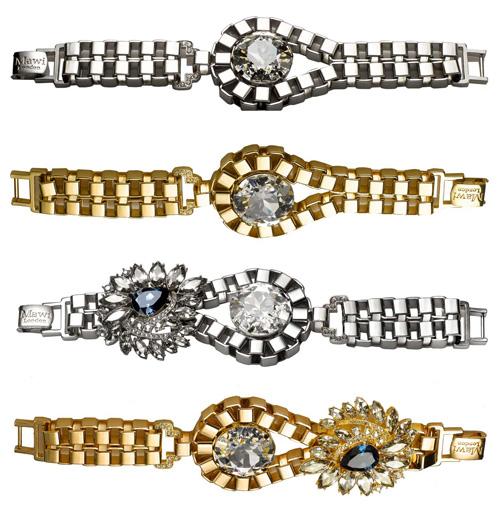 Giant-Crystal-Bracelet-SS09-x-4-EDIT-500