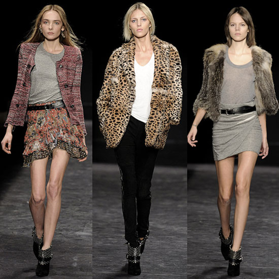 6edd0e6810198007_Marant-Collage