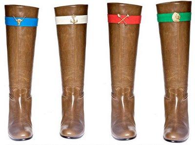2+Bandits+home_boots