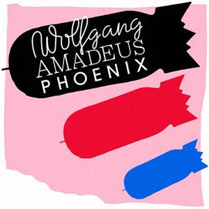 Wolfgang_amadeus_phoenix_ma