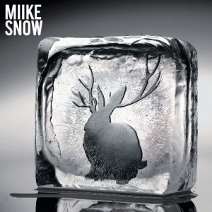 Miike-snow-300x300