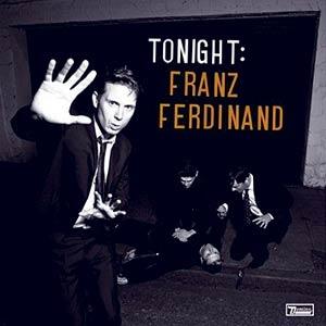 Franz-ferdinand-lp